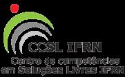 CCSL-IFRN